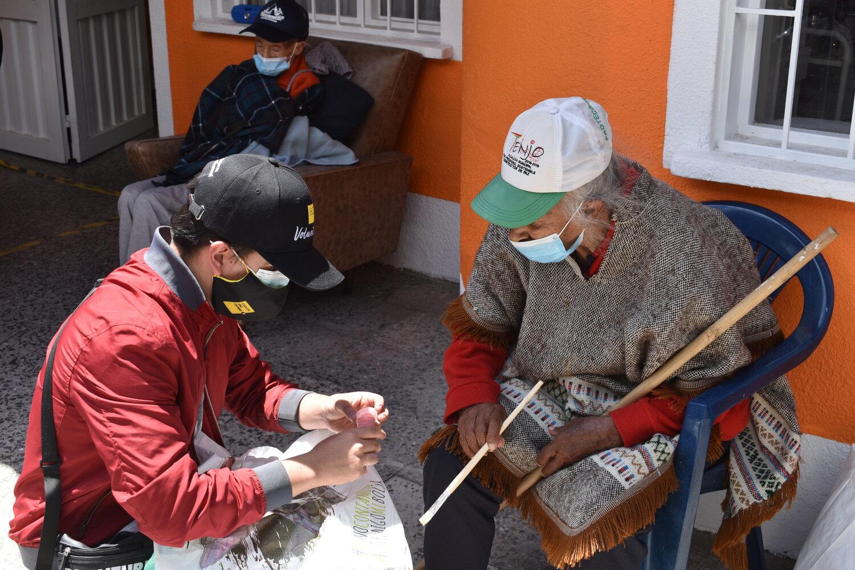 Fundacion el Atardecer - 03-