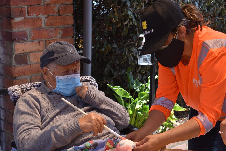 Fundacion el Atardecer - 05-