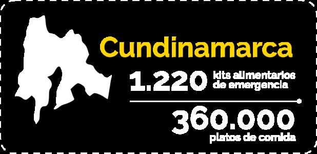 cundinamarca_