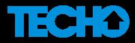 vinci_acciones_techo